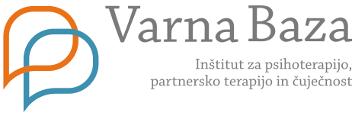 Varna Baza